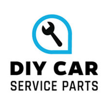 DIY car parts image.jpg