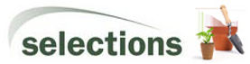 selections logo.jpg