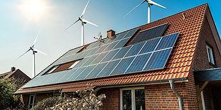 Solar-panels-960x480.jpg