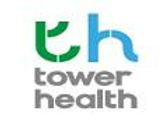 tower health logo.png
