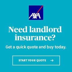 axa landlord insurance logo.jpg