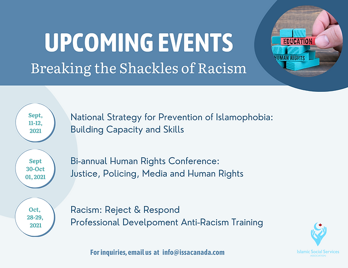 upcoming events (1).png