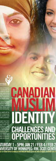 CANADIAN-MUSLIM-YOUTH-IDENTITY-POSTER-DR