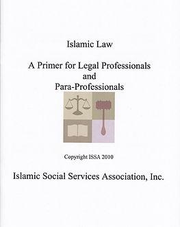 Islamic-Law-862x1341.jpg