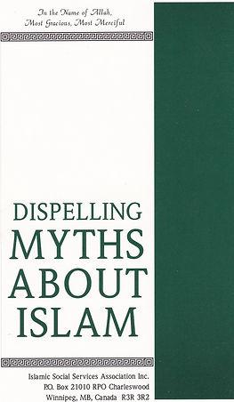 Dispelling-Myths-862x1330_edited.jpg