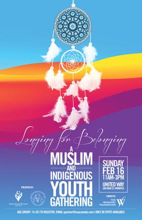 Longing For Belonging