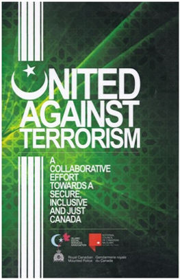 United-Against-Terrorism-front-page.jpg