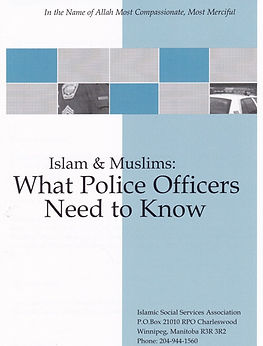 What-Police-Officers-Need-to-Know-862x13