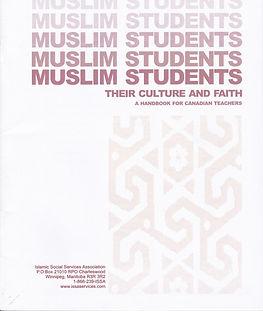 Muslim-Students-862x1147.jpg