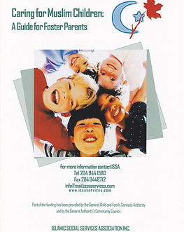 Caring-for-Muslim-Children-862x1332.jpg