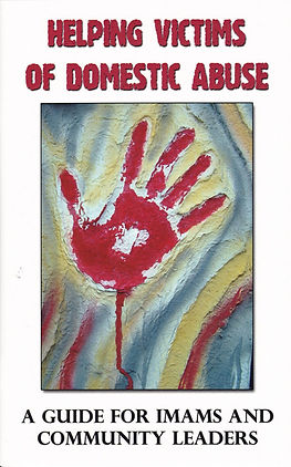 Helping-Victims-of-Domestic-Abuse-862x13