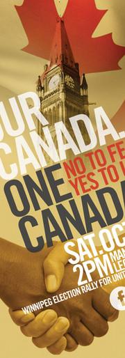 ONE-CANADA-POSTER-DRAFT-1-min.jpg