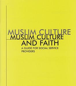 Muslim-Culture-and-Faith-862x1349.jpg