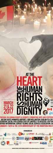 HEART-HUMAN-RIGHTS-POSTER-FINAL-MARCH-07