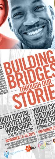 BUILDING-BRIDGES-THROUGH-STORIES-POSTER-