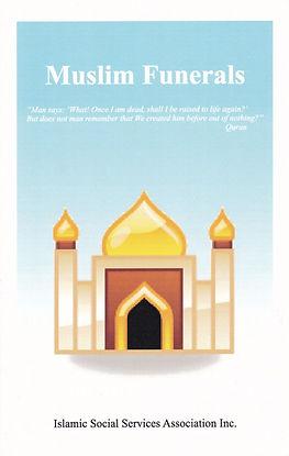Muslim-Funerals-862x1359.jpg