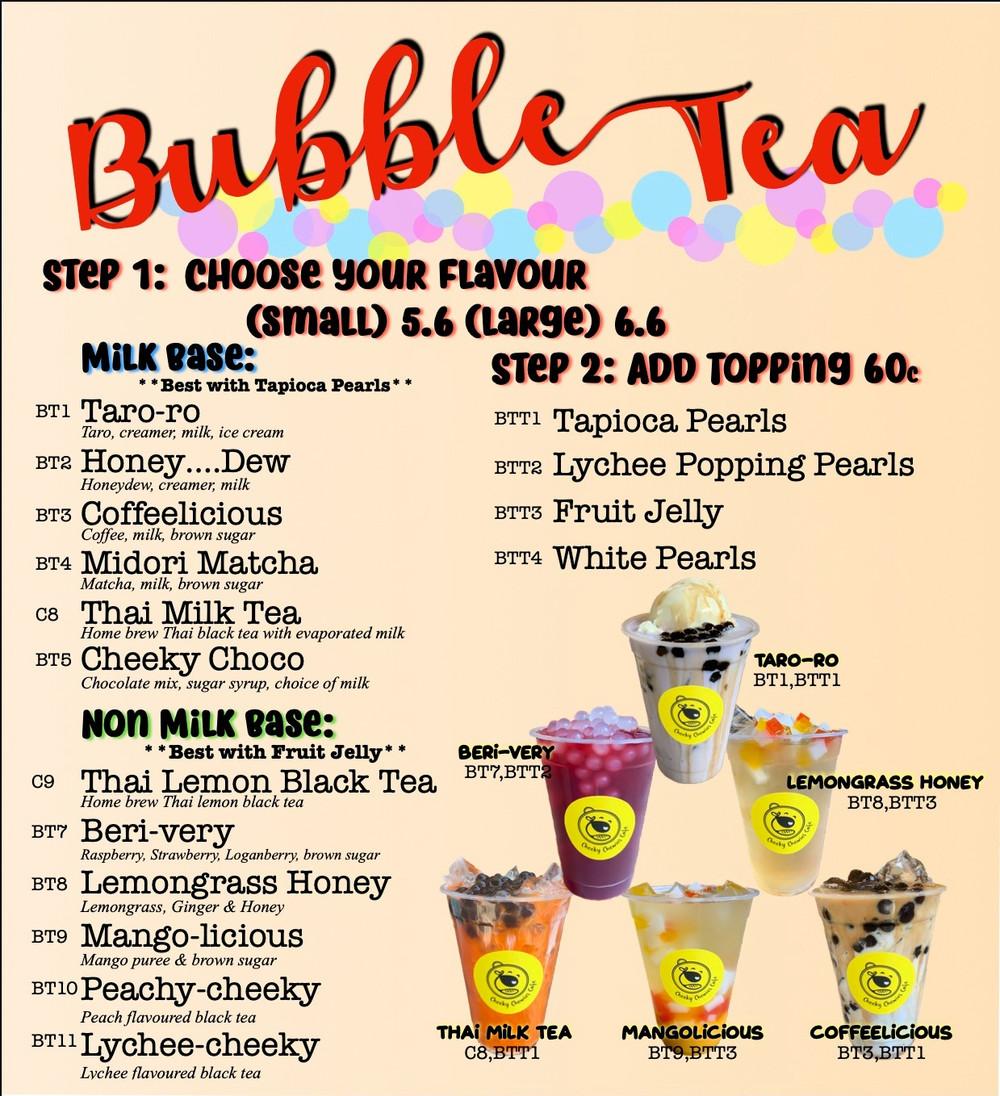 pg3-bubbletea