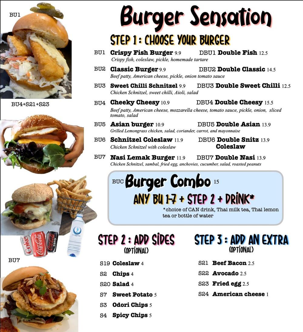 pg10-burger