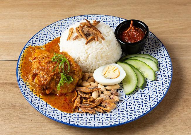 MalaysianKitchen_NasiLamak_2880x2304_edited.jpg