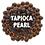 Thumbnail: Tapioca Pearls (3kg)