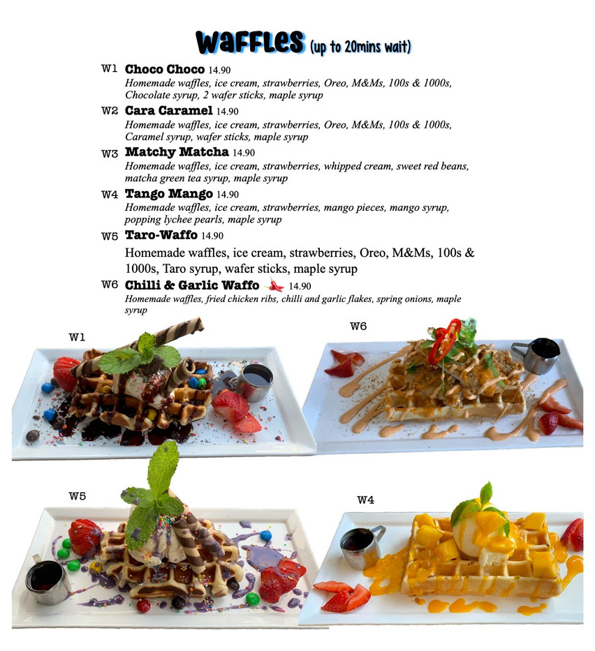 pg11-waffles