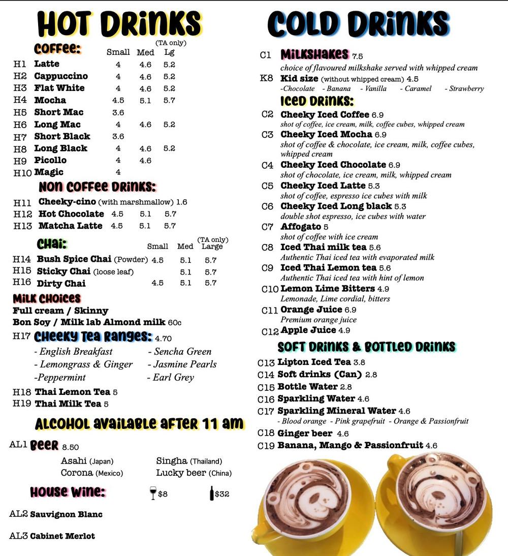 pg2-drink.jpg