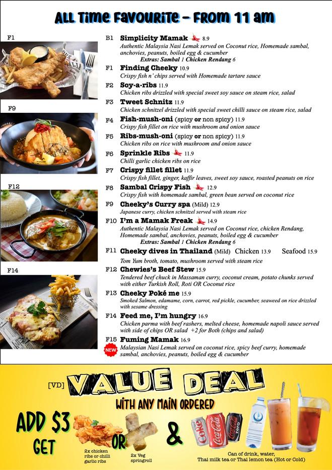 pg8-lunch-dinner.jpg