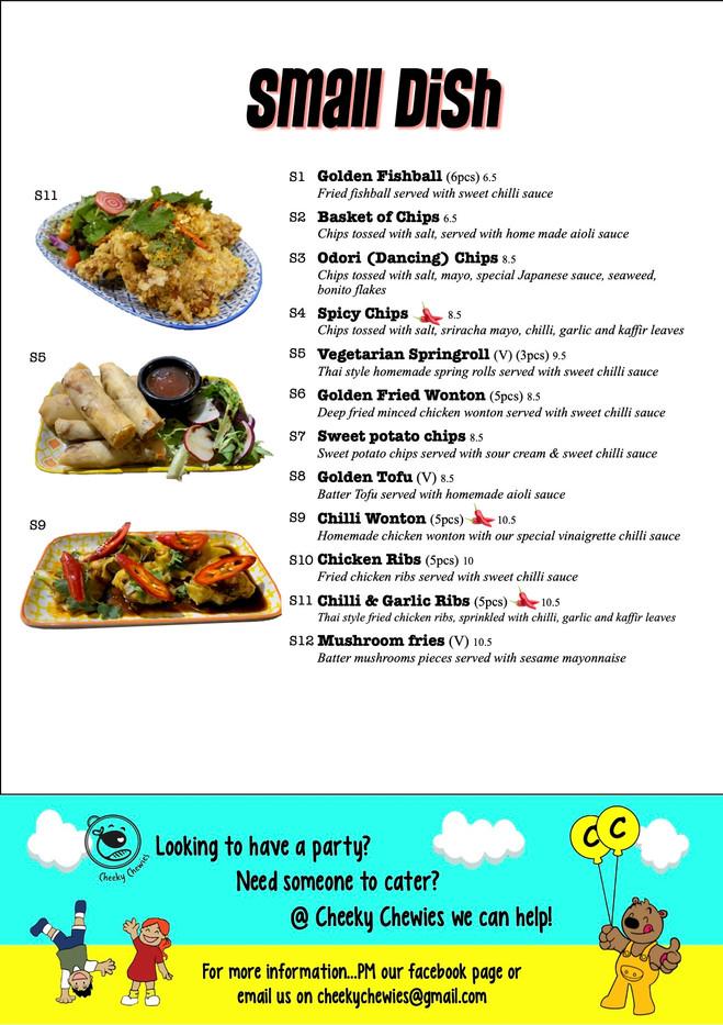 pg6-small dish