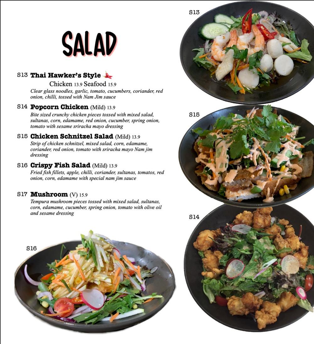 pg5-salad