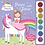 Thumbnail: Unicorn Magic Paint with Glitter