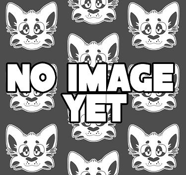 No image yet.png