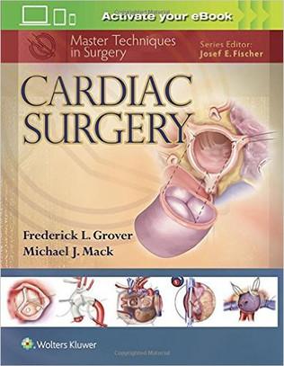 WKH-030_Grover - Cardiac Surgery.jpg