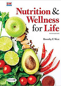 GW-012 Nutrition and Wellness for Life.j