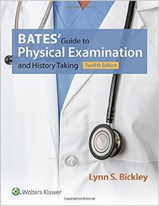 WKH-033_Bickley (Bates).jpg