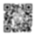 QR_Code_20-10001_Otitis_Media.png