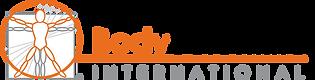 BSI Logo main.png