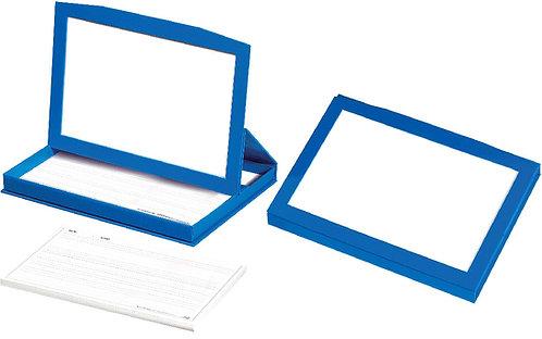 Custom - Display Box