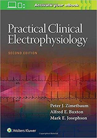 WKH-050_Zimetbaum - Electrophysiology.jp