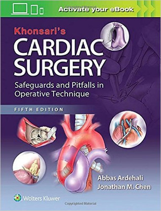 WKH-035_Ardehali Cardiac Surgery.jpg