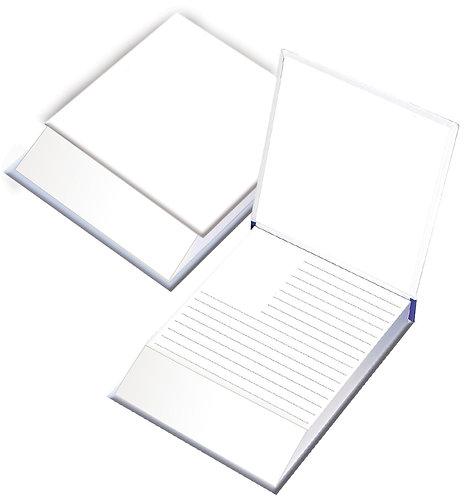 Custom - Memo pad
