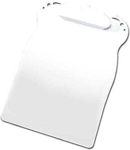 Custom - Clipboard