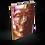 Thumbnail: Anatomy of the Face - Fine Art