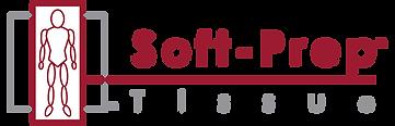 Soft-Prep-Logo.png