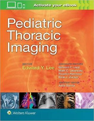 WKH-056_Pediatric Thoracic Imaging.jpg