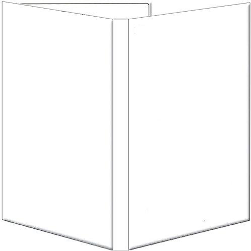 Custom - Medical Book (Tri-fold)