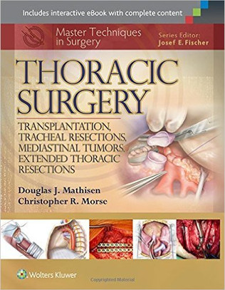 WKH-027_Mathisen_Thoracic Surgery 02.jpg