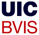 BVIS UIC.png