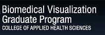 BVIS Logo.png