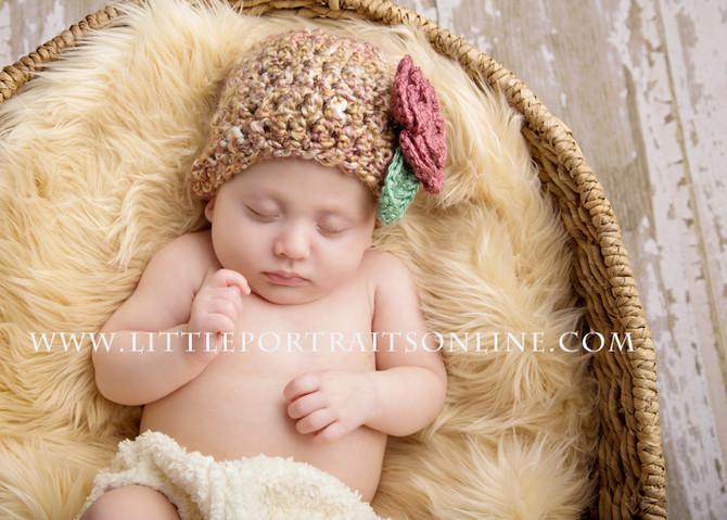 Addison   Lake County Baby Photographer