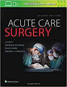 WKH-052_Britt - Acute Care Surgery.jpeg